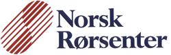 Norsk Rørsenter