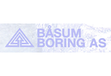 baasum