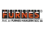 furnes