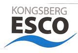 kongsberg-esco