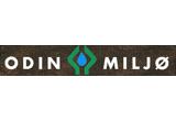 odin-miljo