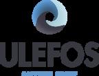 ulefos-logo-cmyk