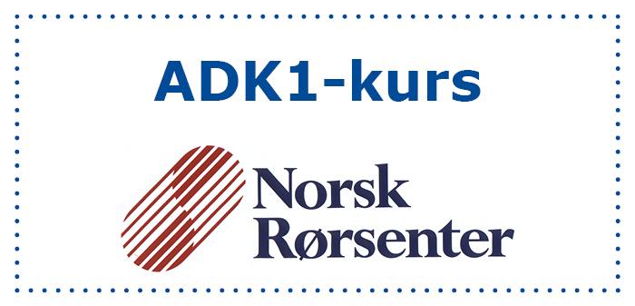 adk1-kurs_1