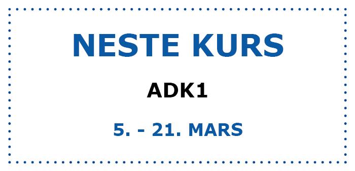 adk1-mars