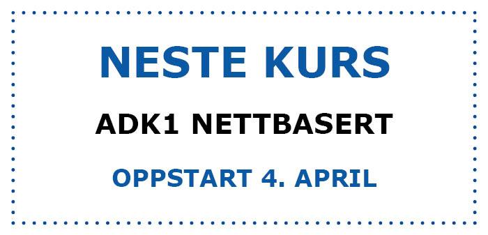 adk1-nettbasert-april
