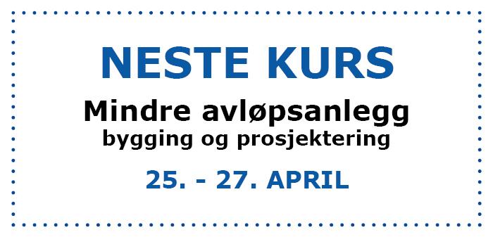 mindre-avløpsanlegg-–-prosjektering-april