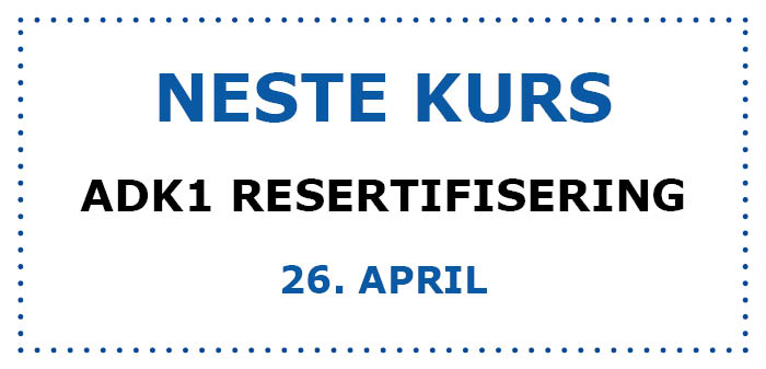 adk1-resertifisering-APRIL