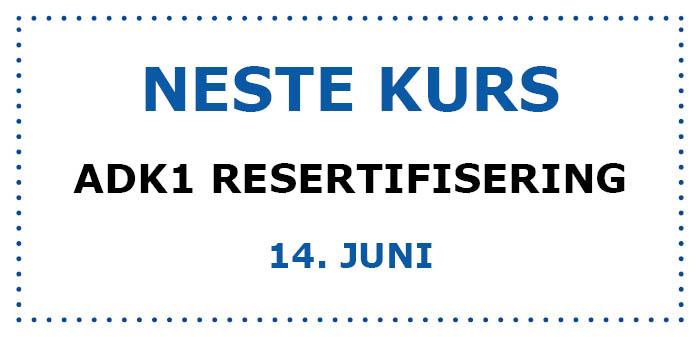 adk1-resertifisering-juni