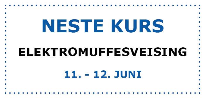 elektromuffesveising-juni