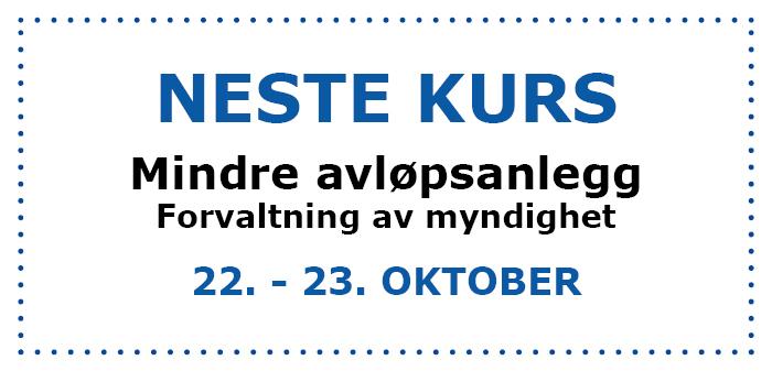 Mindre-Avløpsanlegg-–-Forvaltning-av-myndighet-oktober-2018